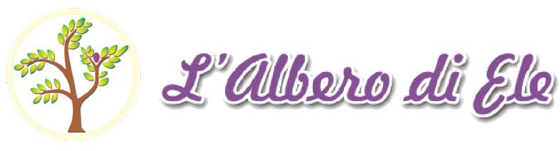 L'Albero di Ele Logo